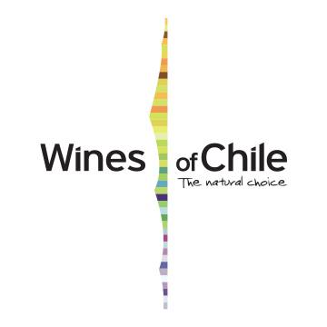 WInes of Chile Events Ontario